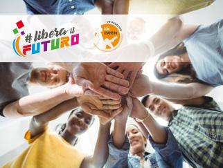 L'apertura di Centri Creativi Solidali per combattere la povertà educativa minorile