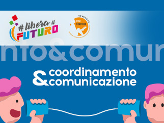 Coordinamento e Comunicazione