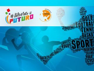 L'attività sportiva per prevenire il bullismo