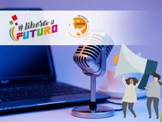 Comunicazione sociale: il laboratorio di web radio